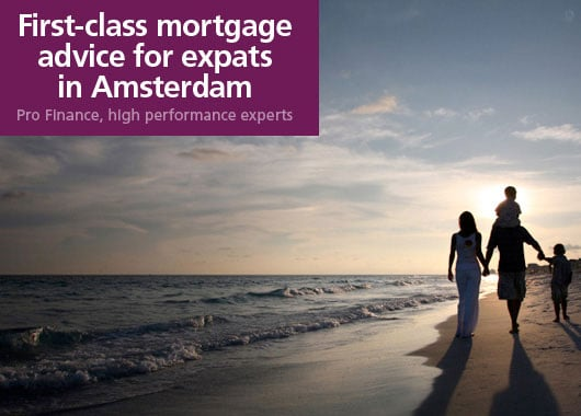 home_expat_mortgage-amsterdam