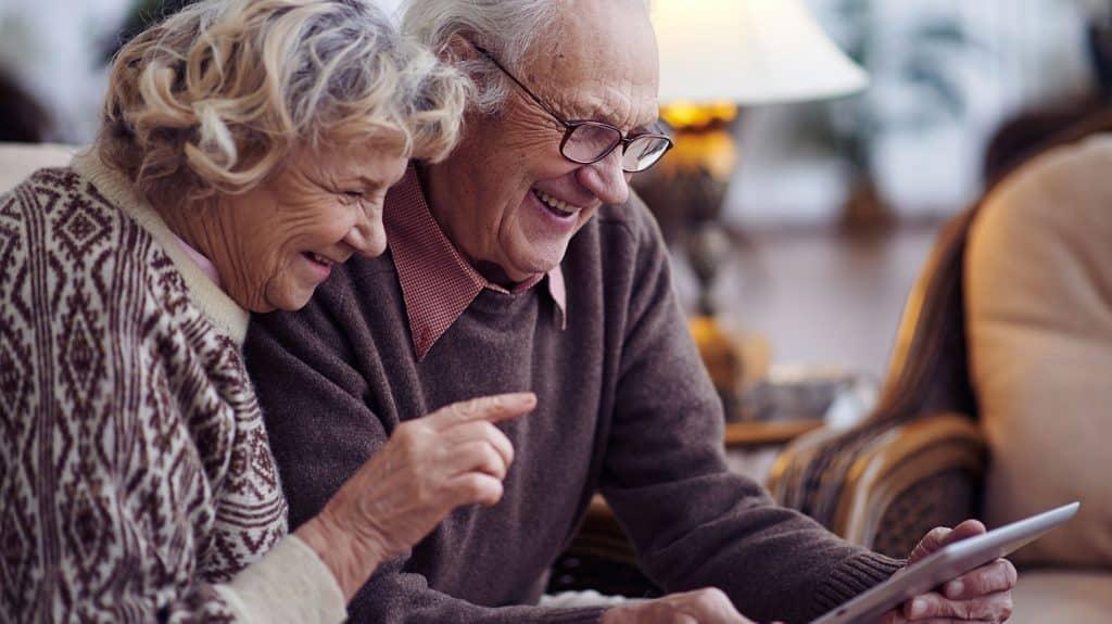 hypotheek als pensioen