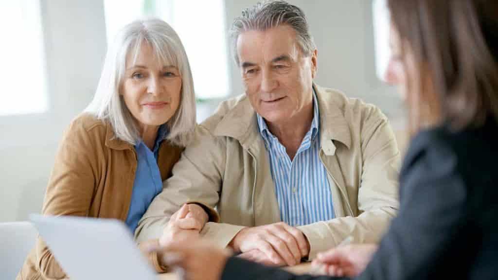 Hypotheek en testament - zo regel je het goed.