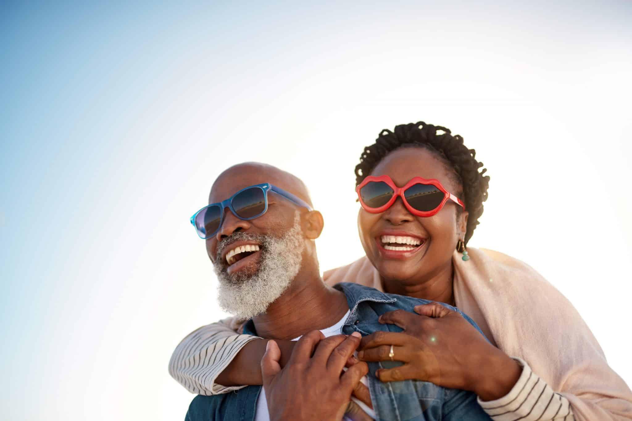 Tijdpad Seniorhypotheek?