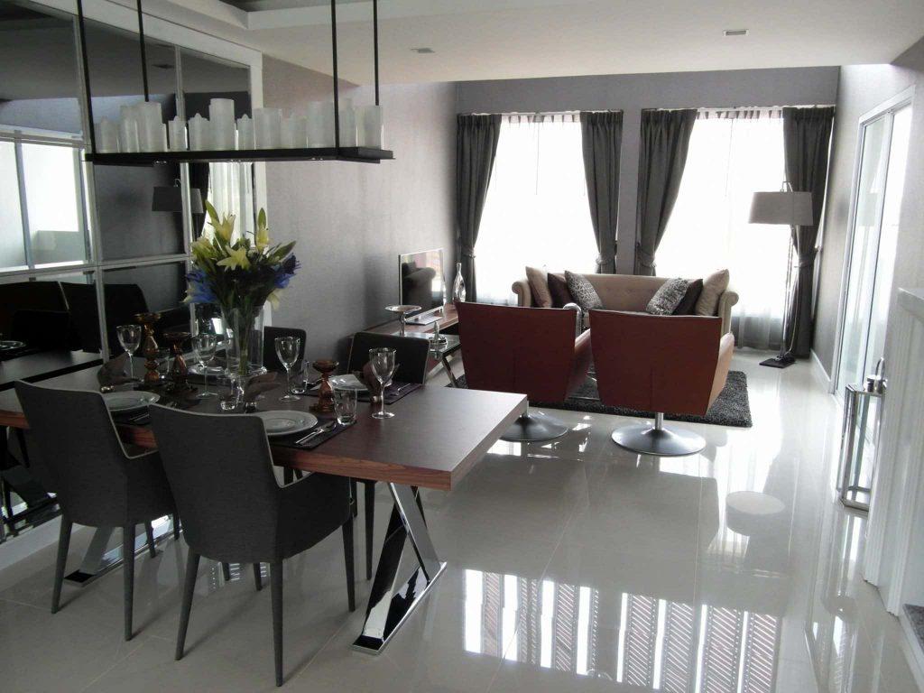 Verhuurhypotheek - een huis kopen om te verhuren