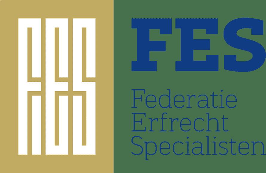 ederatie-Erfrecht-Specialisten-logo