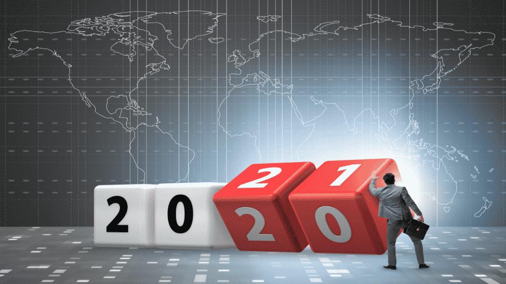 Vrijstelling overdrachtsbelasting 2021