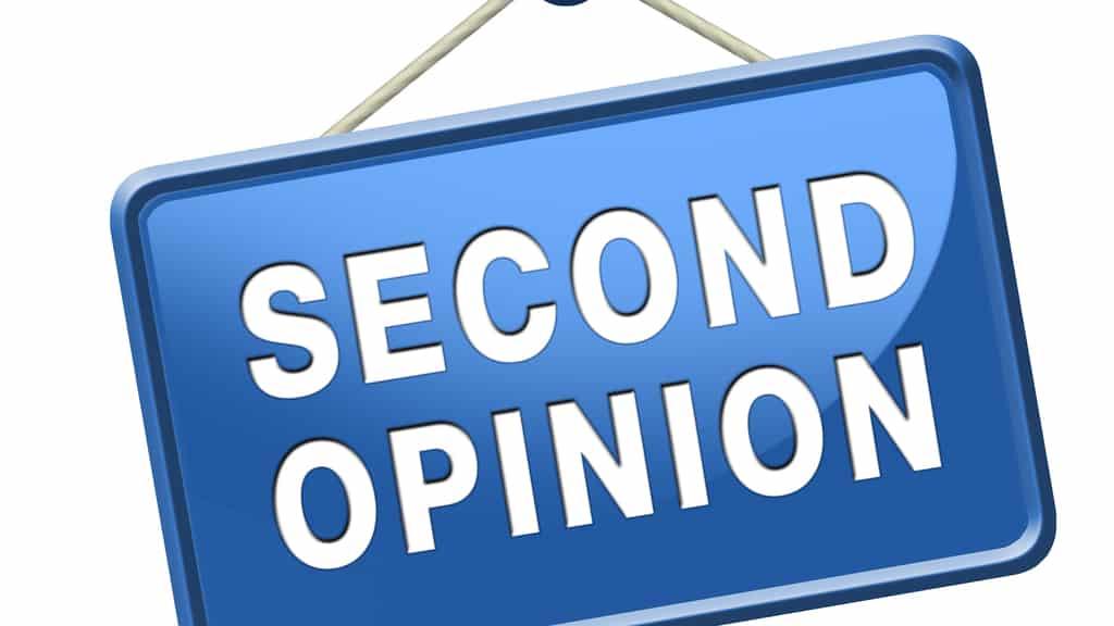 Wanneer is een second opinion bij financieel advies nuttig?