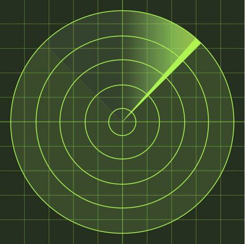 Overwaarde Hypotheek Radar