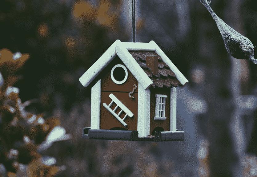 De zin en onzin van een lange hypotheekrente